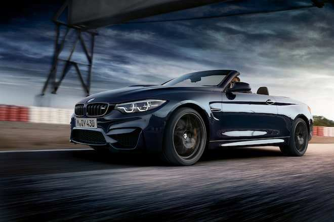 41 Best Review 2019 Bmw Limited Exterior and Interior with 2019 Bmw Limited
