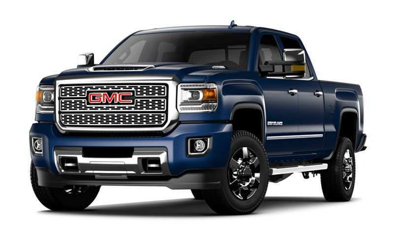 41 Best Review 2019 Dodge Mega Cab Overview And Price Redesign and Concept by 2019 Dodge Mega Cab Overview And Price