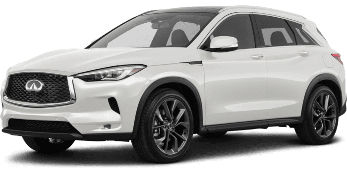 41 Best Review Best Infiniti Qx50 2019 Trunk Space Price Release with Best Infiniti Qx50 2019 Trunk Space Price