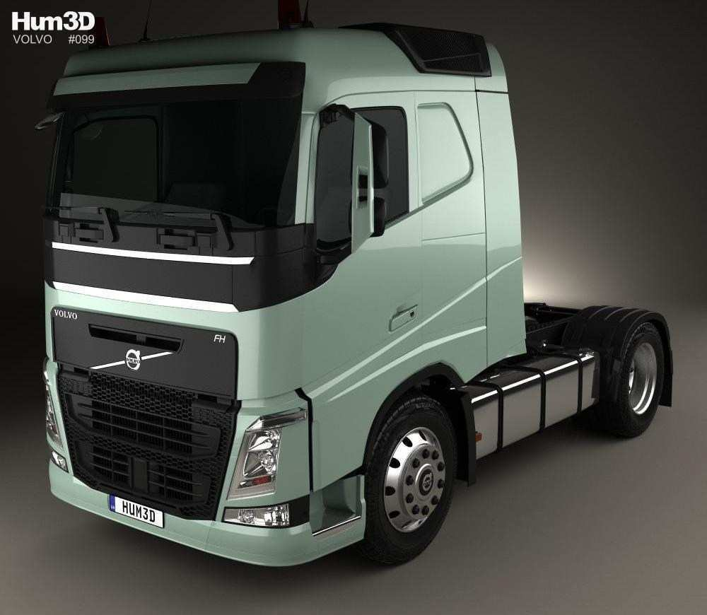 41 Best Review New Volvo 2019 Fh Price And Release Date New Concept by New Volvo 2019 Fh Price And Release Date