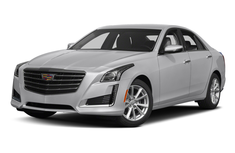 41 Best Review The 2019 Cadillac Maintenance Spesification Configurations for The 2019 Cadillac Maintenance Spesification