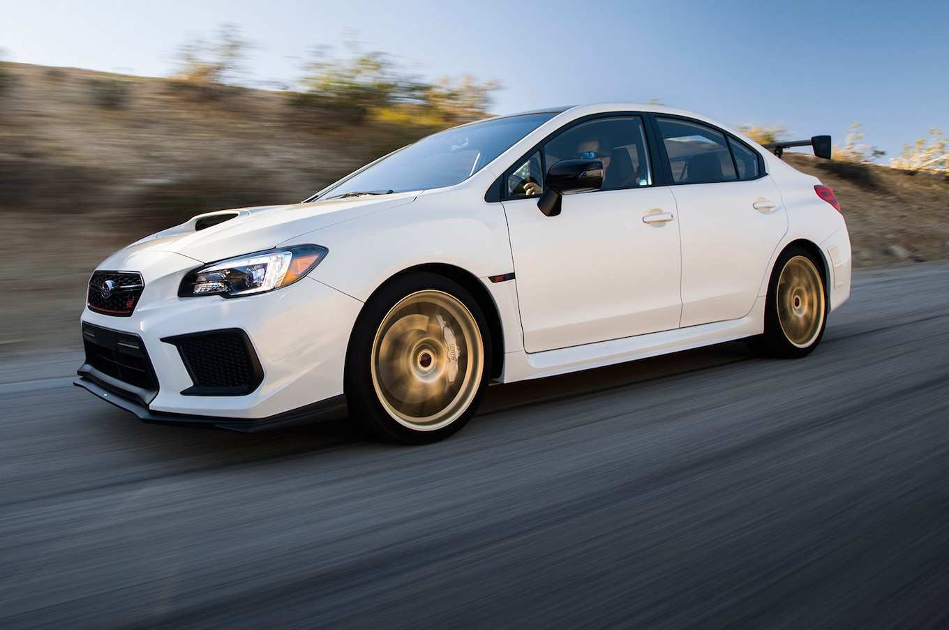 41 Best Review The 2019 Subaru Wrx Quarter Mile Price And Review Spy Shoot for The 2019 Subaru Wrx Quarter Mile Price And Review
