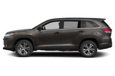 41 Best Review Toyota 2019 Highlander Colors Overview Photos with Toyota 2019 Highlander Colors Overview
