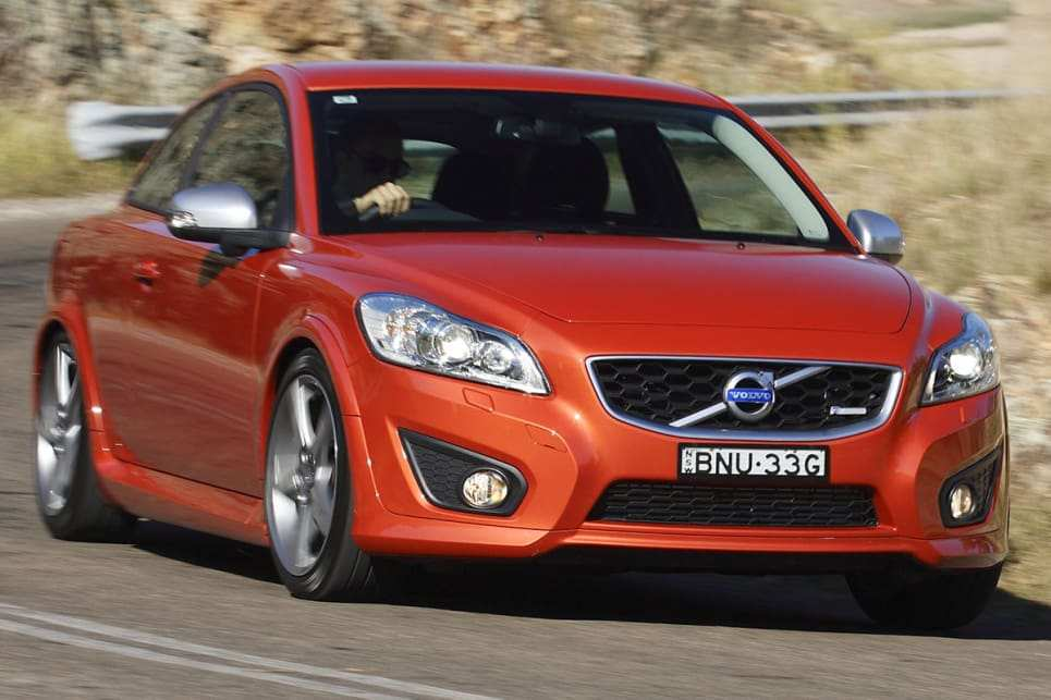 41 Best Review Volvo C30 2019 Performance New Review for Volvo C30 2019 Performance