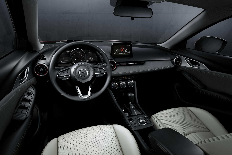 41 Best Review X3 Mazda 2019 Photos by X3 Mazda 2019