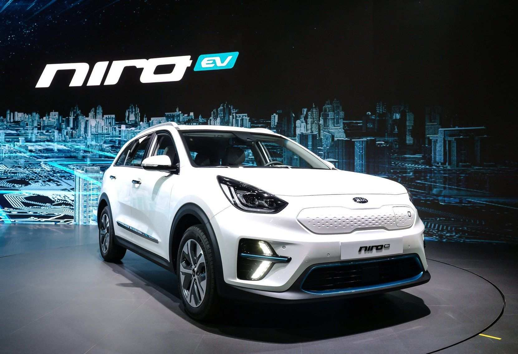 41 Concept of Best Kia Tucson 2019 Concept Redesign And Review Review by Best Kia Tucson 2019 Concept Redesign And Review