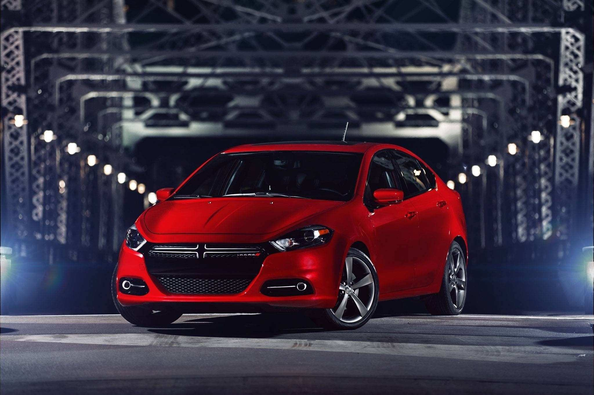 41 Concept of The Dodge 2019 Dart Review And Release Date Images for The Dodge 2019 Dart Review And Release Date