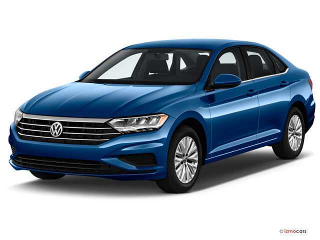 41 Gallery of The Volkswagen Canada 2019 Specs And Review Interior for The Volkswagen Canada 2019 Specs And Review