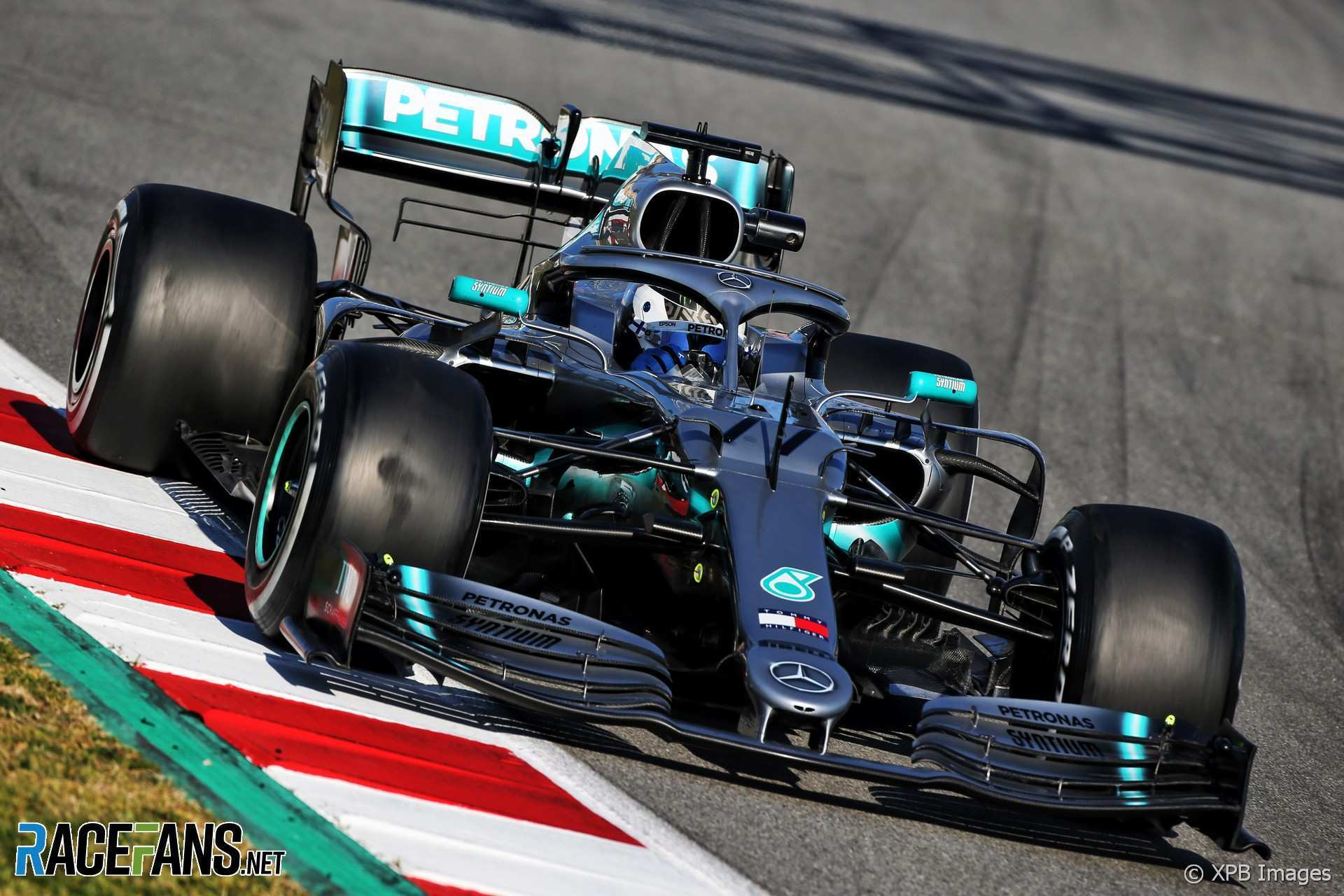 41 Great New Bottas Mercedes 2019 Review And Release Date Interior by New Bottas Mercedes 2019 Review And Release Date