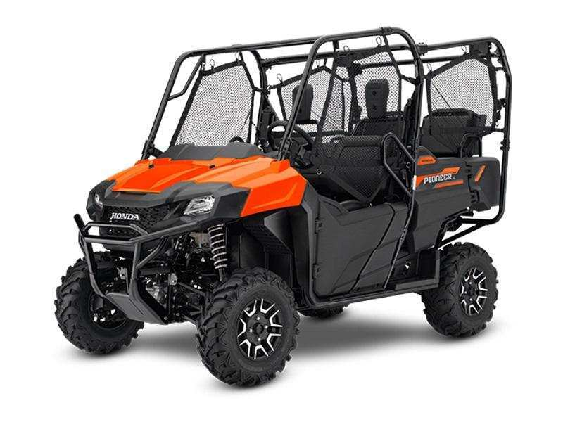 41 Great New Honda Utv 2019 Price And Review Price and Review by New Honda Utv 2019 Price And Review