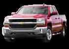41 New Best 2019 Chevrolet Silverado 2500Hd Wt Redesign Specs for Best 2019 Chevrolet Silverado 2500Hd Wt Redesign