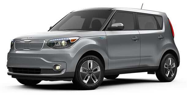 41 New Best Kia Ev Soul 2019 Price And Review Release with Best Kia Ev Soul 2019 Price And Review