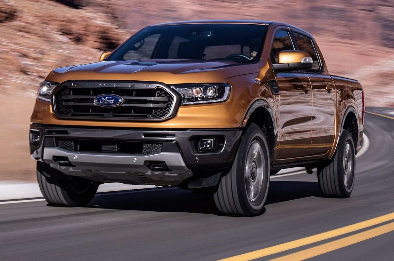 41 New Ford 2019 Price Release Date Price And Review Images by Ford 2019 Price Release Date Price And Review