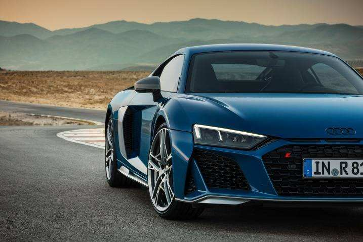41 New The Audi 2019 Lights Release Specs And Review Review for The Audi 2019 Lights Release Specs And Review