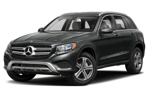 41 New The Mercedes Suv 2019 Models Review Exterior and Interior with The Mercedes Suv 2019 Models Review