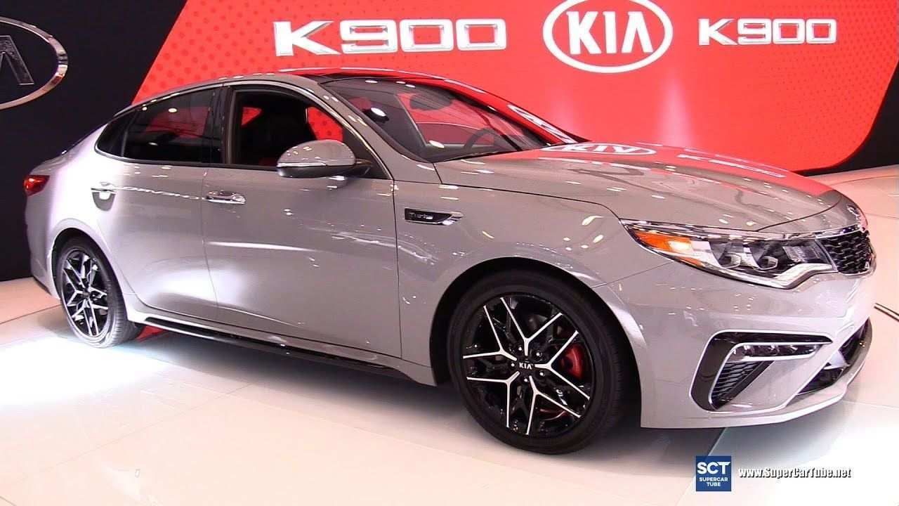 42 All New New Kia 2019 Peru New Release Price and Review by New Kia 2019 Peru New Release
