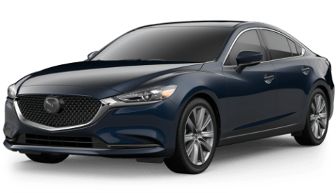 42 Best Review Best 2019 Mazda 6 Specs Spesification Exterior and Interior with Best 2019 Mazda 6 Specs Spesification