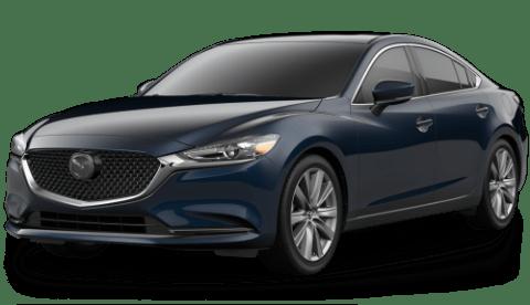 42 Best Review Best 2019 Mazda 6 Specs Spesification Exterior and Interior with Best 2019 Mazda 6 Specs Spesification