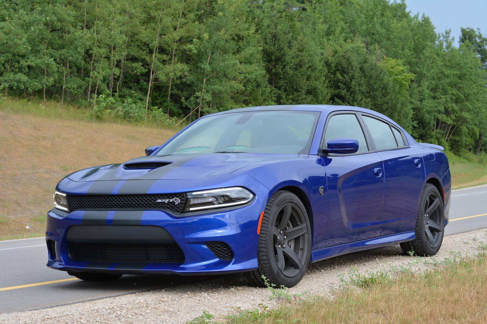 42 Best Review Best Release Date For 2019 Dodge Charger Price And Review First Drive for Best Release Date For 2019 Dodge Charger Price And Review