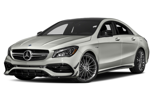 42 Best Review Best Sl550 Mercedes 2019 Redesign Pricing with Best Sl550 Mercedes 2019 Redesign
