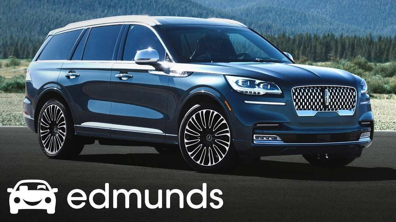 42 Best Review New Audi Q7 2019 Youtube Spesification Picture with New Audi Q7 2019 Youtube Spesification