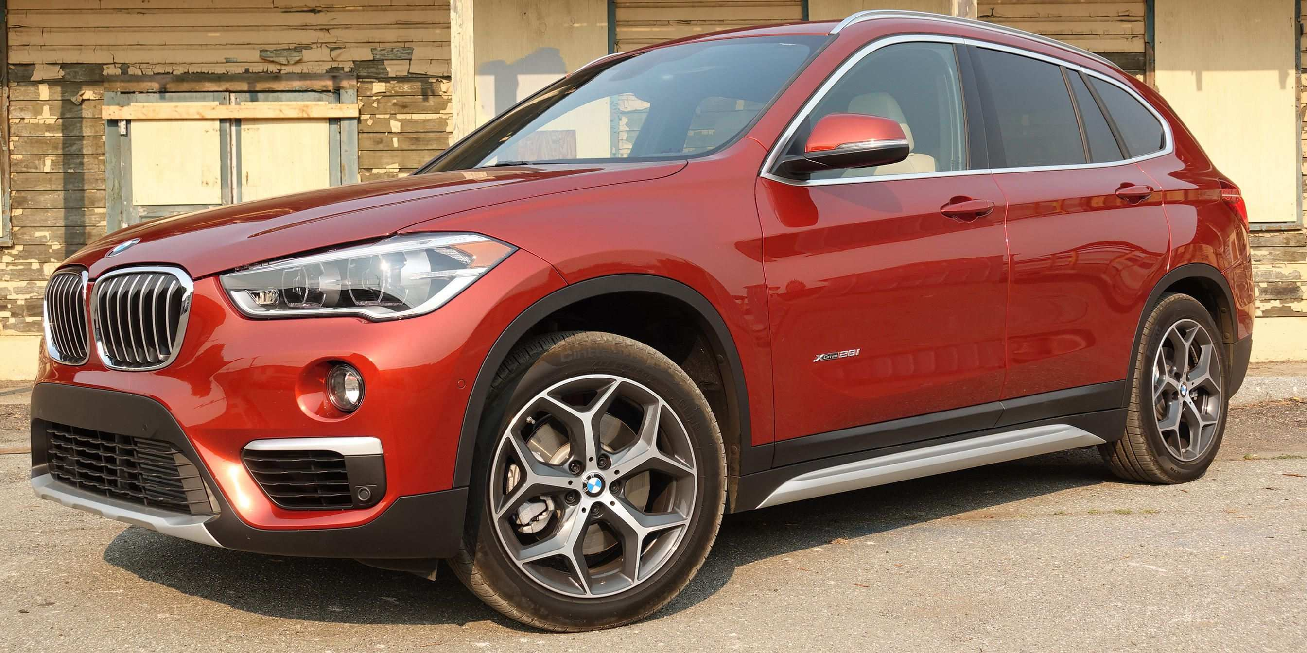 42 Best Review The X1 Bmw 2019 Price And Review Price and Review with The X1 Bmw 2019 Price And Review