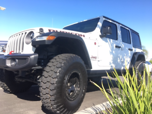 42 Concept of 2019 Jeep Lift Kit New Release Price and Review by 2019 Jeep Lift Kit New Release