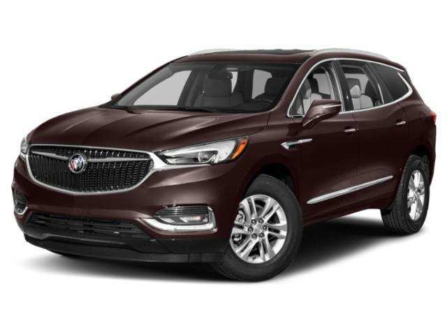 42 Concept of The 2019 Buick Enclave Wheelbase Review Price by The 2019 Buick Enclave Wheelbase Review