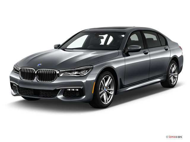 42 Concept of The Bmw Year 2019 Price And Review Rumors by The Bmw Year 2019 Price And Review