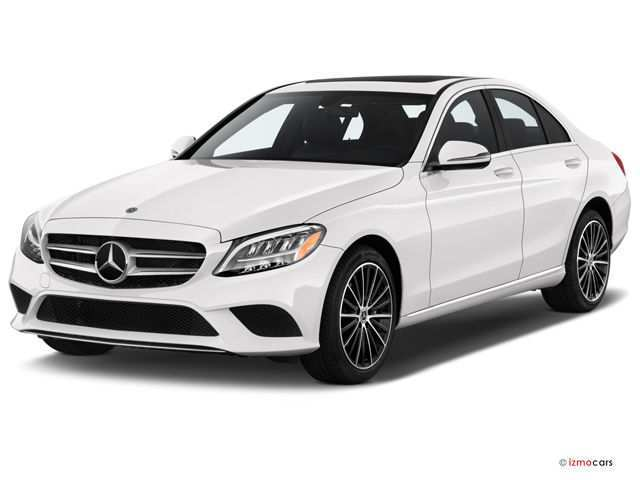 42 Gallery of Best Mercedes C Class Hybrid 2019 Review And Price Engine by Best Mercedes C Class Hybrid 2019 Review And Price