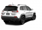 42 Gallery of New 2019 Jeep New Cherokee Trailhawk Elite Spesification Concept with New 2019 Jeep New Cherokee Trailhawk Elite Spesification