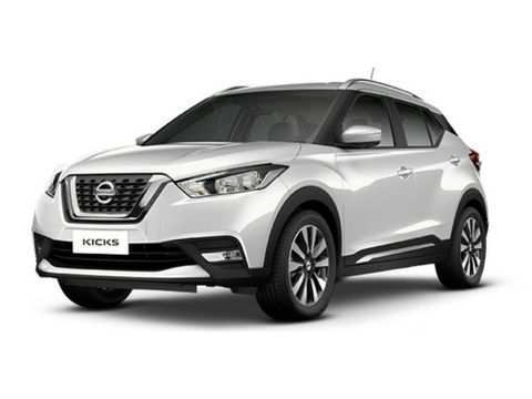 42 Gallery of Nissan Kicks 2019 Preco Specs And Review Images for Nissan Kicks 2019 Preco Specs And Review