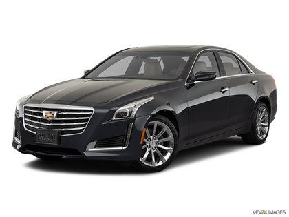 42 Great 2019 Cadillac Dts Overview Spy Shoot for 2019 Cadillac Dts Overview