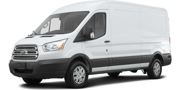 42 Great Best 2019 Ford Transit Cargo Van Review And Price New Review by Best 2019 Ford Transit Cargo Van Review And Price