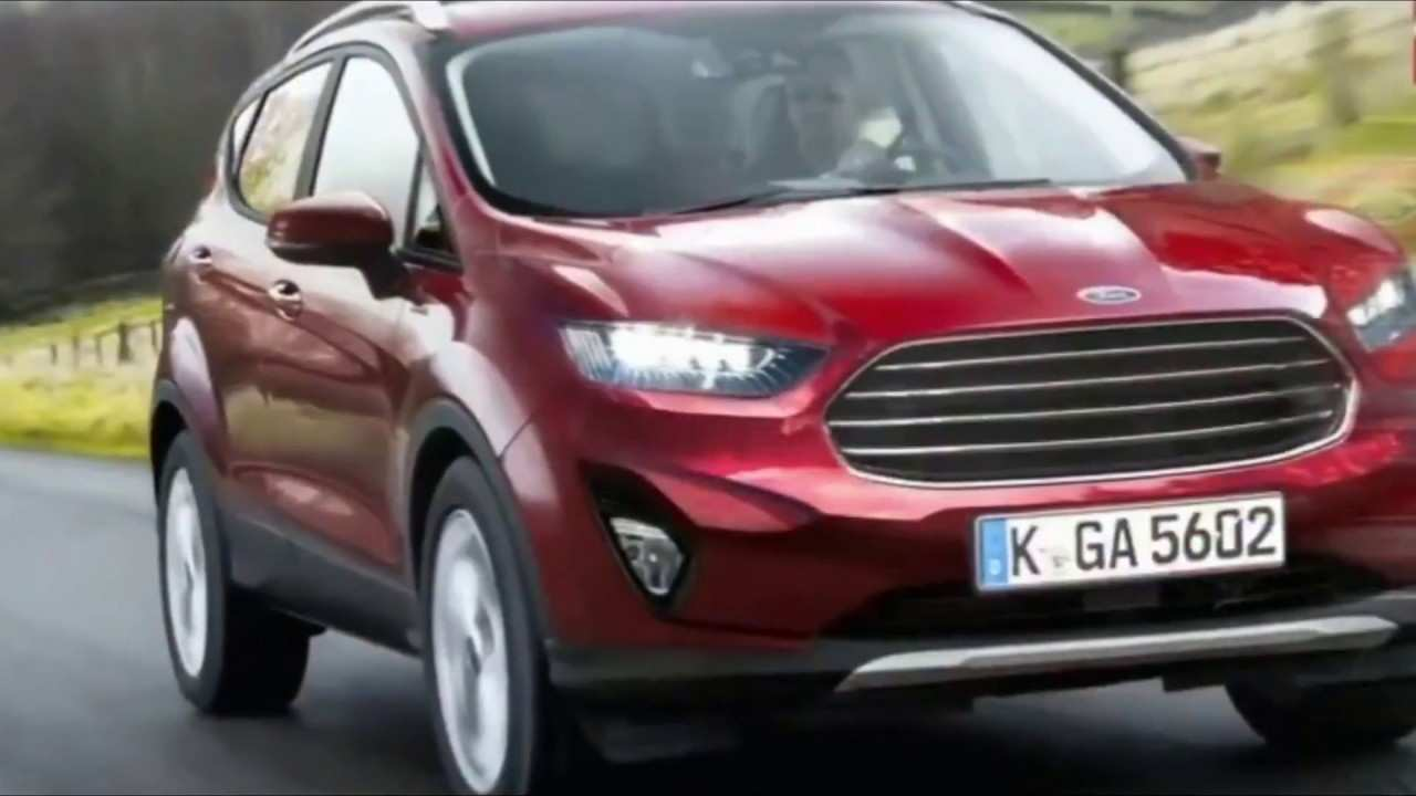 42 Great Best Ford Kuga 2019 Review And Release Date Ratings by Best Ford Kuga 2019 Review And Release Date