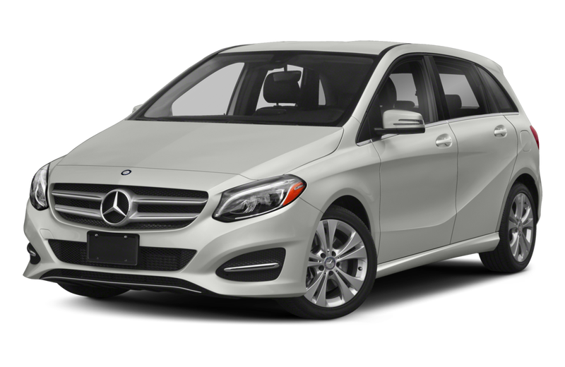 42 Great Best Mercedes 2019 B Class Price And Release Date Speed Test with Best Mercedes 2019 B Class Price And Release Date