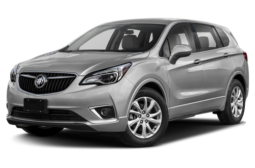 42 Great New 2019 Buick Envision Updates New Review Pictures with New 2019 Buick Envision Updates New Review