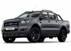 42 Great The Is The 2019 Ford Ranger Out Yet Review And Price Interior with The Is The 2019 Ford Ranger Out Yet Review And Price