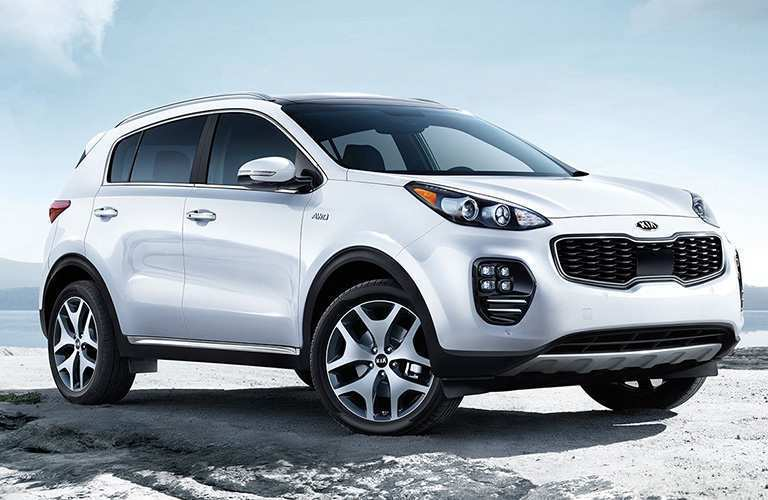 42 Great The Kia Models 2019 Picture New Review for The Kia Models 2019 Picture