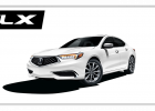 42 New Best Acura 2019 Tlx Brochure Redesign Redesign for Best Acura 2019 Tlx Brochure Redesign