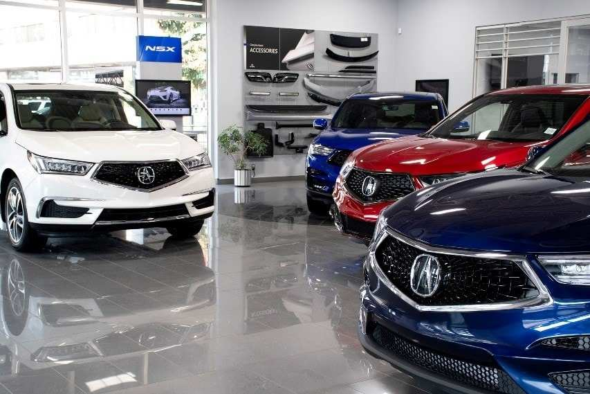42 New New Acura Rdx 2019 Kijiji Performance And New Engine Ratings with New Acura Rdx 2019 Kijiji Performance And New Engine