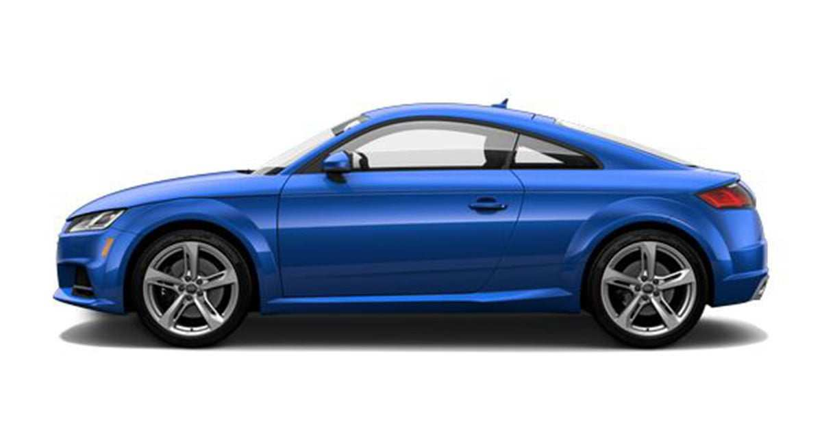 42 New The Audi Tt Convertible 2019 Concept Specs and Review for The Audi Tt Convertible 2019 Concept