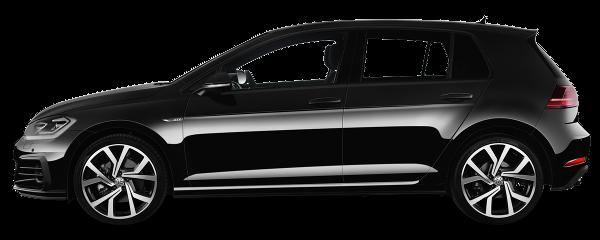 42 New The Volkswagen Diesel 2019 Picture Spesification by The Volkswagen Diesel 2019 Picture