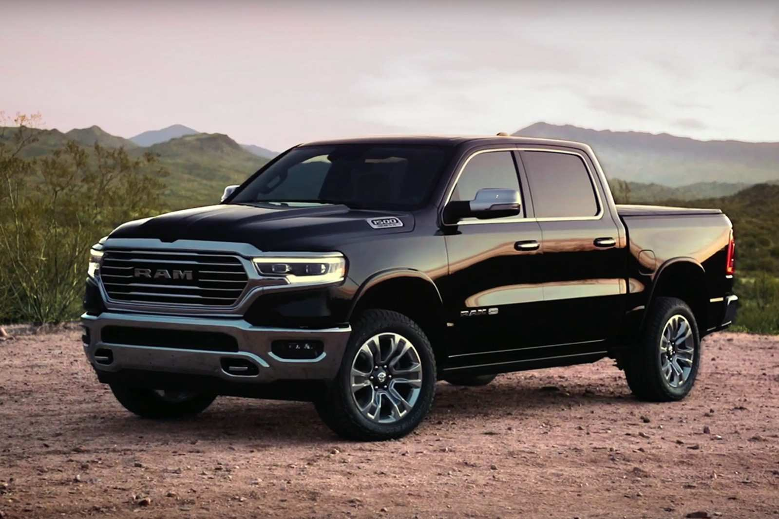 42 New The When Can You Buy A 2019 Dodge Ram Release Date Exterior with The When Can You Buy A 2019 Dodge Ram Release Date