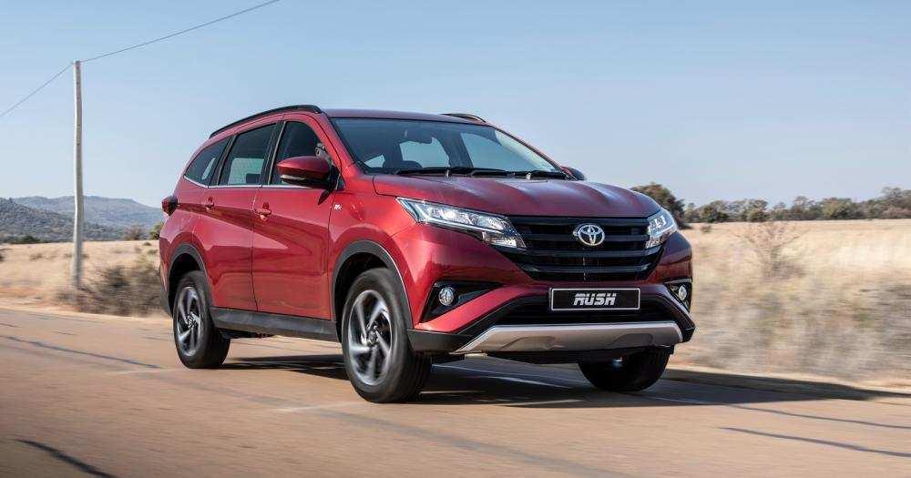 42 New Toyota 2019 Malaysia Release Date with Toyota 2019 Malaysia