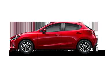 42 The Precio Del Mazda 2019 Release by Precio Del Mazda 2019