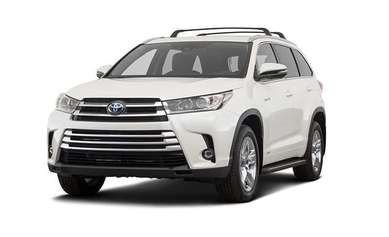 42 The Toyota Models 2019 Engine with Toyota Models 2019