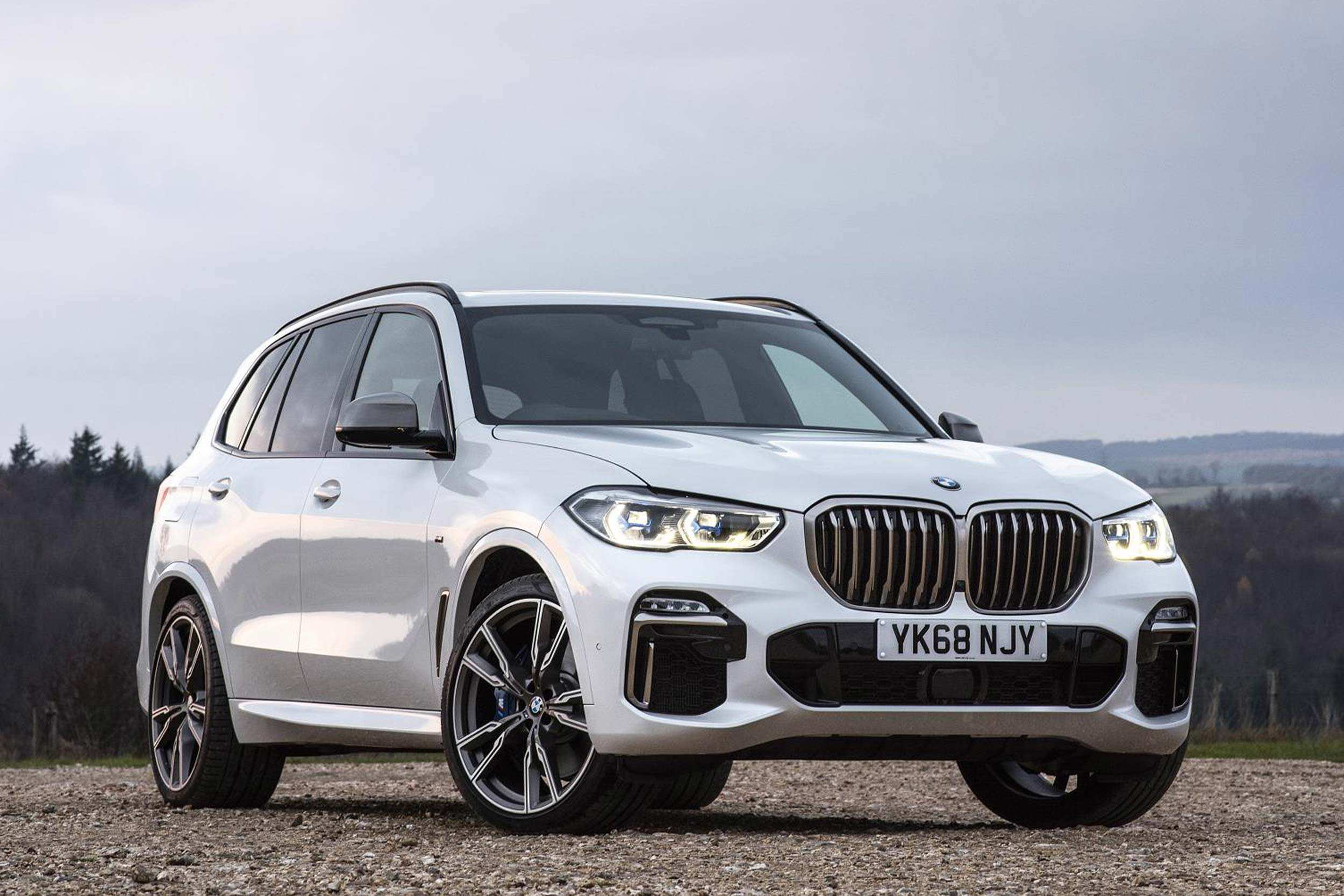 43 All New Bmw X5 2019 Price Usa First Drive Price Performance And Review Speed Test for Bmw X5 2019 Price Usa First Drive Price Performance And Review
