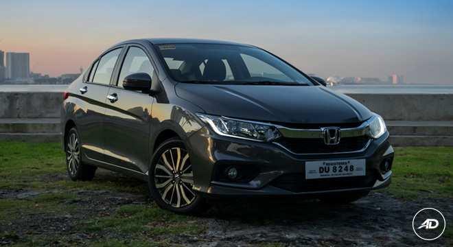 43 All New Honda City 2019 Qatar Price Spesification for Honda City 2019 Qatar Price