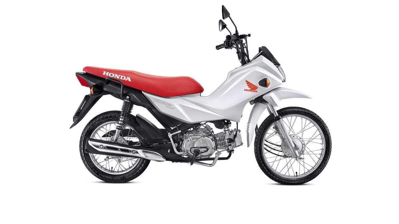 43 All New New Lancamentos Motos Honda 2019 Spy Shoot Research New for New Lancamentos Motos Honda 2019 Spy Shoot